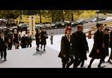 Кадр изо фильма Росомаха: Бессмертный торрент 038475 ухажер 0