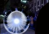Кадр с фильма Скользящие (Параллельные миры)