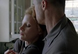 Кадр с фильма Древо жизни торрент 07173 мужчина 0