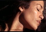 Сцена из фильма Поворот / U Turn (1997) Поворот сцена 6