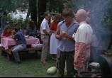 Сцена из фильма Потомственное проклятие / The Offspring (1987) Потомственное проклятие сцена 3
