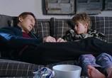 Кадр изо фильма Реальная Любовь торрент 003358 мужчина 0