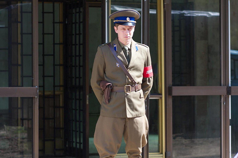 Скачать чернобыль зона отчуждения 2 сезон 1,2,3,4 серия (16. 11.