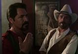 Кадр с фильма Харлей Дэвидсон равным образом Ковбой Марльборо торрент 053124 люди 0
