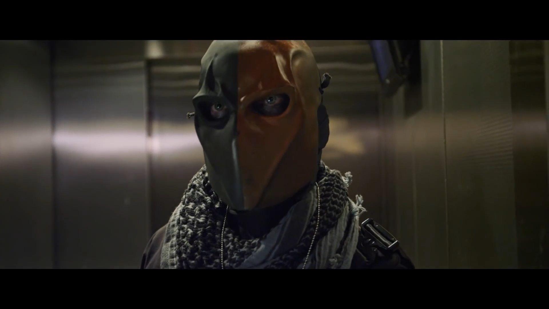 Смотреть фильм создатель масок