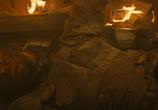 Кадр изо фильма Соломон Кейн торрент 020562 мужчина 0