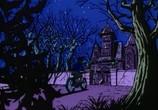 Сцена из фильма Байки хранителя склепа / Tales from the Cryptkeeper (1993) Байки хранителя склепа сцена 9