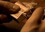 Кадр с фильма Брат торрент 05034 мужчина 0