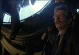 Кадр изо фильма Бэтмен: начинание торрент 04407 ухажер 0