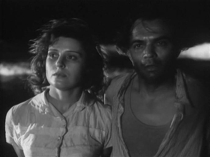 Чп 1958 фильм скачать торрент