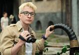 Сцена с фильма Кавказская пленница! (2014)