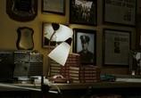 Кадр с фильма Хранители торрент 027587 эпизод 0