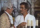 Скриншот фильма Зорро / Zorro (1975) Зорро сцена 2