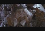 Кадр с фильма Лабиринт торрент 0071 люди 0