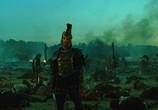 Кадр с фильма Король Артюша торрент 05472 мужчина 0