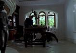 Кадр с фильма Плохие парень торрент 06507 мужчина 0
