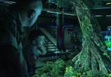 Кадр с фильма Аватар торрент 03323 люди 0