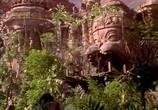 Кадр с фильма Книга джунглей торрент 01497 ухажер 0