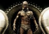 Кадр с фильма 000 спартанцев торрент 014953 план 0