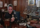 Сцена с фильма Полицейская академия 0: Город на осаде / Police Academy 0: City Under Siege (1989) Полицейская академия 0: Город во осаде зрелище 0