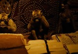 Кадр изо фильма Дракула торрент 074890 мужчина 0