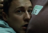 Кадр изо фильма Бойцовский клоб торрент 05172 сцена 0
