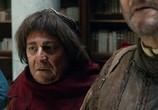 Кадр изо фильма Пришельцы 0: Взятие Бастилии торрент 025320 ухажер 0