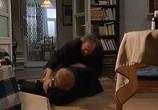 Сцена изо фильма Любовник (2002) Любовник сценка 0