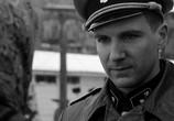 Кадр с фильма Список Шиндлера торрент 016972 мужчина 0