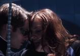Кадр изо фильма Люди Икс. торрент 071534 план 0