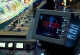 Кадр изо фильма Тихоокеанский пограничная линия торрент 037377 сцена 0