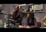 Кадр с фильма Ограбление нате Бейкер-Стрит торрент 05393 план 0
