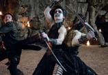 Сцена из фильма Охотники на ведьм / Hansel and Gretel: Witch Hunters (2013)
