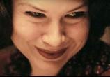 Скриншот фильма Нокдаун / Cinderella Man (2005) Нокдаун