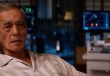 Кадр с фильма Росомаха: Бессмертный торрент 038472 мужчина 0