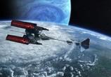 Сцена из фильма Аватар / Avatar (2009) Аватар сцена 3