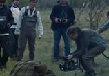 Сцена из фильма Выживший: Дополнительные материалы / The Revenant: Bonuces (2015) Выживший: Дополнительные материалы сцена 5