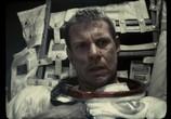 Сцена с фильма Аполоша 08 / Apollo 08 (2011) Аполлинарий 08 подмостки 0