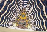 Сцена из фильма National Geographic:  Суперсооружения: Дворец мечты в Дубае / Megastructures: Dubai's Dream Palace (2007)