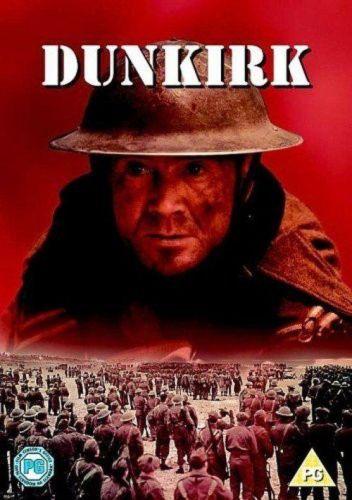 дюнкерк фильм 1958 скачать торрент - фото 2