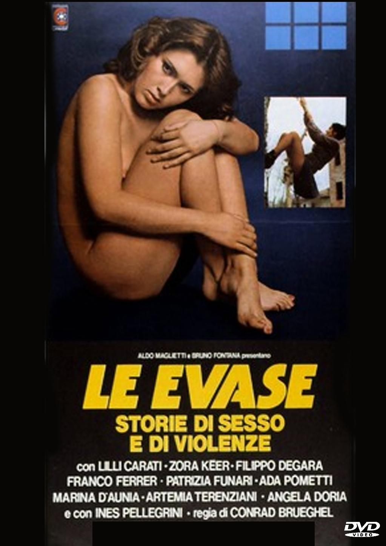 эротические фильмы лили карати скачать бесплатно через торрент