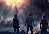 Кадр с фильма Путешествие для центру Земли торрент 01738 эпизод 0