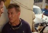 Кадр с фильма Родина торрент 002183 любовник 0