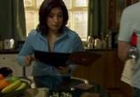 Сцена из фильма Приключения Сары Джейн / The Sarah Jane Adventures (2007) Приключения Сары Джейн сцена 11