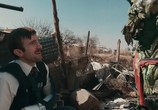 Кадр с фильма Район №9 торрент 05603 работник 0