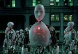 Кадр изо фильма Я, андроид торрент 049055 план 0
