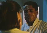 Сцена из фильма Жучары / Bugged (1997) Жучары сцена 2