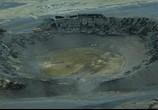 Кадр с фильма Обливион торрент 098030 люди 0