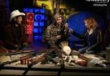Кадр с фильма Discovery: Разрушители легенд торрент 025718 мужчина 0
