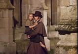 Сцена изо фильма Отверженные / Les Miserables (2013)
